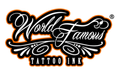 logo-world-famous-tattoo-ink-t57c001fe9b113
