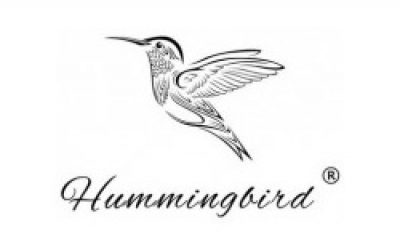 logo_hummingbird_white-180x180